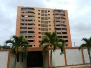 Apartamento En Ventaen Parroquia Caraballeda, Caribe, Venezuela, VE RAH: 21-1593