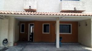 Casa En Ventaen Maturin, Juanico, Venezuela, VE RAH: 21-1600