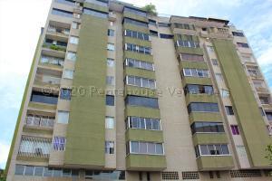 Apartamento En Ventaen Caracas, Santa Rosa De Lima, Venezuela, VE RAH: 21-1602
