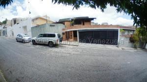 Casa En Ventaen Caracas, La Tahona, Venezuela, VE RAH: 21-1611