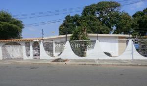 Casa En Ventaen Maracaibo, Las Lomas, Venezuela, VE RAH: 21-1622