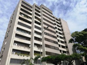 Apartamento En Ventaen Caracas, El Rosal, Venezuela, VE RAH: 21-1623