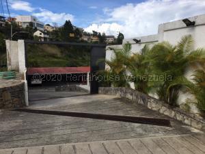 Casa En Ventaen Caracas, Oripoto, Venezuela, VE RAH: 21-1677