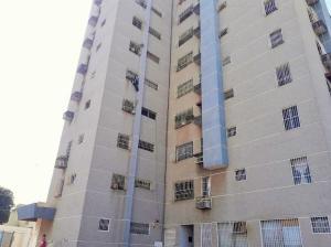 Apartamento En Ventaen Maracaibo, Pomona, Venezuela, VE RAH: 21-1627