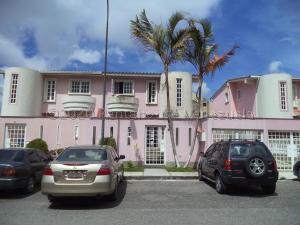 Casa En Ventaen Carrizal, Llano Alto, Venezuela, VE RAH: 21-1065