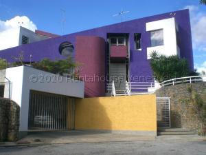 Casa En Ventaen Caracas, Las Esmeraldas, Venezuela, VE RAH: 21-1693