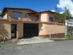Casa En Ventaen San Antonio De Los Altos, La Morita, Venezuela, VE RAH: 21-1649