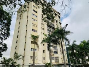 Apartamento En Ventaen Caracas, Santa Fe Sur, Venezuela, VE RAH: 21-1650