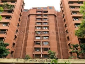 Apartamento En Ventaen Caracas, Santa Fe Norte, Venezuela, VE RAH: 21-1661