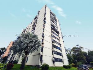 Apartamento En Ventaen Maracay, San Jacinto, Venezuela, VE RAH: 21-1688