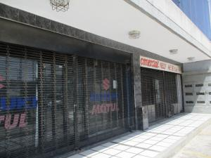 Local Comercial En Ventaen Margarita, Porlamar, Venezuela, VE RAH: 21-1780