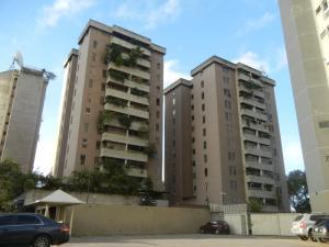 Apartamento En Ventaen Caracas, Los Dos Caminos, Venezuela, VE RAH: 21-1699