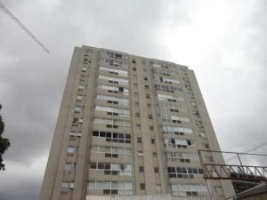 Apartamento En Ventaen Caracas, La Castellana, Venezuela, VE RAH: 21-1704