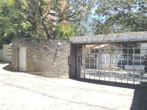 Casa En Ventaen Caracas, La Florida, Venezuela, VE RAH: 21-1709