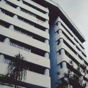 Apartamento En Ventaen Valencia, Prebo I, Venezuela, VE RAH: 21-1728