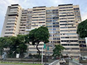 Apartamento En Ventaen Caracas, La Florida, Venezuela, VE RAH: 21-1713