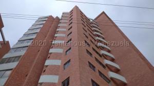 Apartamento En Ventaen Municipio Naguanagua, Manantial, Venezuela, VE RAH: 21-1741