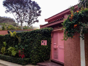 Casa En Ventaen Caracas, Colinas Del Tamanaco, Venezuela, VE RAH: 21-1719
