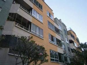Apartamento En Ventaen Municipio San Diego, Los Jarales, Venezuela, VE RAH: 21-1746