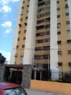 Apartamento En Ventaen Turmero, San Pablo, Venezuela, VE RAH: 21-1726