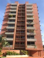 Apartamento En Ventaen Caracas, La Trinidad, Venezuela, VE RAH: 21-1731