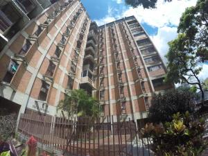 Apartamento En Ventaen Caracas, Las Acacias, Venezuela, VE RAH: 21-1735