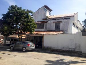 Casa En Ventaen Caracas, Lomas De La Lagunita, Venezuela, VE RAH: 21-1734