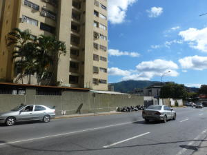 Apartamento En Ventaen Caracas, Guaicay, Venezuela, VE RAH: 21-1747