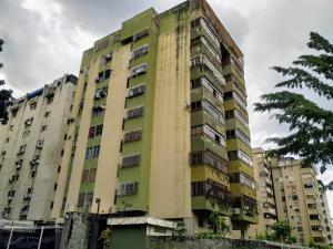 Apartamento En Ventaen Valencia, Prebo I, Venezuela, VE RAH: 21-1756