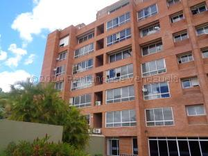 Apartamento En Ventaen Caracas, La Lagunita Country Club, Venezuela, VE RAH: 21-1761