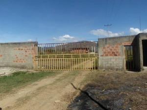 Terreno En Ventaen Municipio San Diego, Villa Jardin, Venezuela, VE RAH: 21-1773