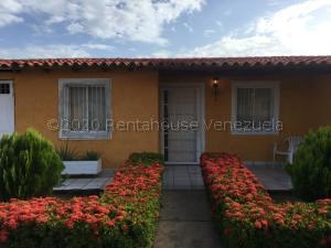 Casa En Alquileren Margarita, San Antonio, Venezuela, VE RAH: 21-1774