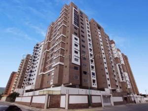 Apartamento En Ventaen Maracay, Base Aragua, Venezuela, VE RAH: 21-1766