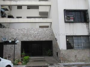 Apartamento En Ventaen Maracay, La Barraca, Venezuela, VE RAH: 21-1771