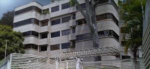 Apartamento En Ventaen Caracas, Los Palos Grandes, Venezuela, VE RAH: 21-1777