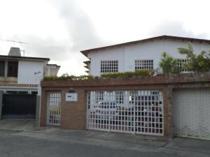 Casa En Ventaen Caracas, Colinas De Santa Monica, Venezuela, VE RAH: 21-1781