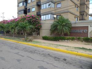 Apartamento En Ventaen Coro, Centro, Venezuela, VE RAH: 21-1786