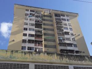 Apartamento En Ventaen Turmero, Zona Centro, Venezuela, VE RAH: 21-7234