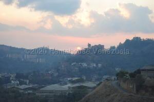 Apartamento En Ventaen Caracas, Mariche, Venezuela, VE RAH: 21-1797