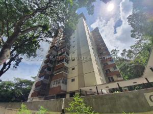 Apartamento En Ventaen Caracas, Terrazas Del Club Hipico, Venezuela, VE RAH: 21-1816