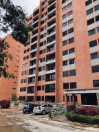 Apartamento En Ventaen Caracas, Colinas De La Tahona, Venezuela, VE RAH: 21-1800