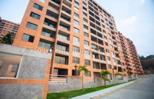 Apartamento En Ventaen Caracas, Colinas De La Tahona, Venezuela, VE RAH: 21-1581