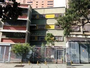 Apartamento En Ventaen Caracas, Mariperez, Venezuela, VE RAH: 21-1810