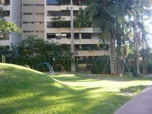 Apartamento En Ventaen Caracas, Santa Eduvigis, Venezuela, VE RAH: 21-1805