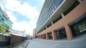 Local Comercial En Ventaen Caracas, Boleita Norte, Venezuela, VE RAH: 21-1806