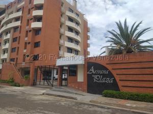 Apartamento En Alquileren Puerto Ordaz, Arivana, Venezuela, VE RAH: 21-1828