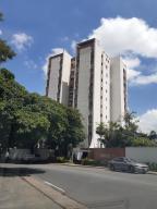 Apartamento En Ventaen Caracas, Las Mesetas De Santa Rosa De Lima, Venezuela, VE RAH: 21-1847