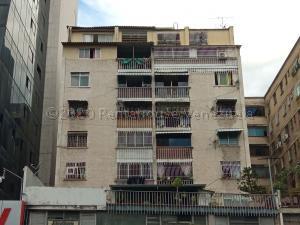 Apartamento En Ventaen Caracas, Chacao, Venezuela, VE RAH: 21-1853