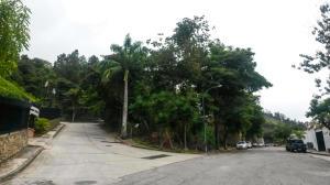 Terreno En Ventaen Caracas, Sorocaima, Venezuela, VE RAH: 21-1851