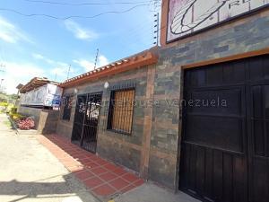 Negocios Y Empresas En Ventaen Barquisimeto, Parroquia El Cuji, Venezuela, VE RAH: 21-1861